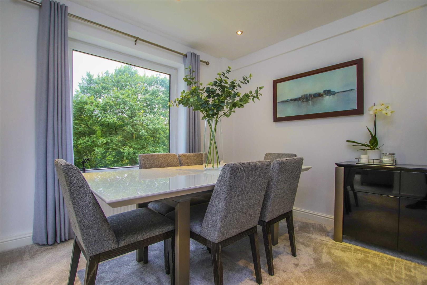 4 Bedroom Semi Detached Cottage For Sale - Image 26
